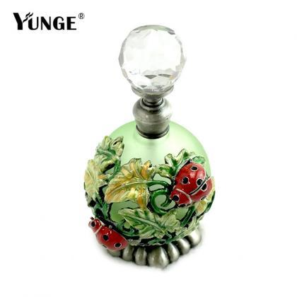Freeshipping Handcrafts enamel perf..